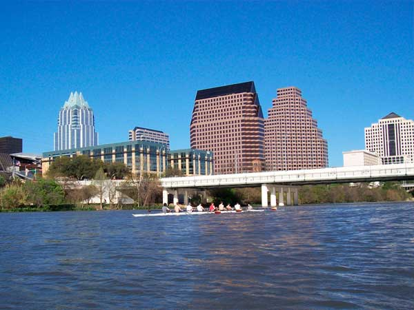 Austin-TX-Photo_Slide