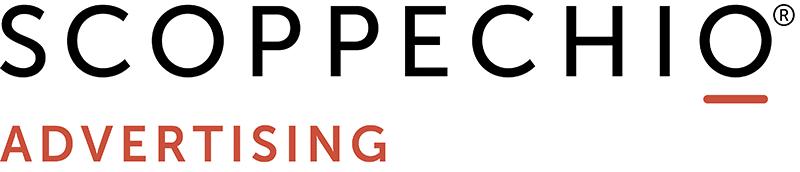 Scoppechio_Advertising_Logo