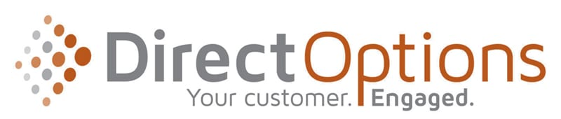 DirectOptions_Logo