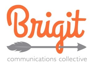 Brigit-Communications-Collective